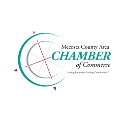 Mecosta County Chamber of Commerce
