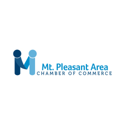 Mt Pleasant Area Chamber of Commerce