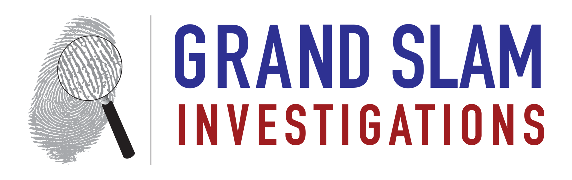 Myths and Realities of Private Investigators | Grand Slam Investigations